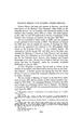 Francis Heron Fur Trader Other Herons.pdf