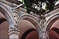 Francis of Assisi Church, Acambaro, Guanajuato State, Mexico 25.jpg