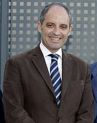 Francisco Camps (2009).jpg