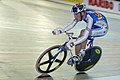 Franck Perque on the UCI Track World Championships 2002.jpg
