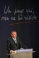 Francois Bayrou-IMG 4437.JPG