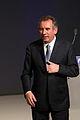 Francois Bayrou-IMG 4486.JPG