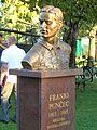 Franjo Punčec (Croatia).jpg
