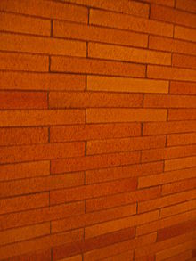 Roman Brick Wikipedia