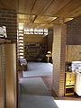 Frank Lloyd Wrights Pope-Leighey House (3378308214).jpg