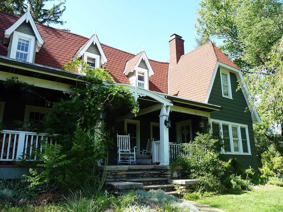 Frank Smathers House Wikipedia