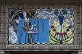 Frankenberggasse 3 Mosaik Leopold Forstner.JPG