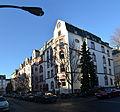 Frankfurt, Lersnerstraße 32 (1).jpg