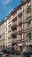 Frankfurt Elbestraße 20-22.20130322.jpg