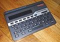 Franklin Computer Wordmaster Deluxe 1055.jpg