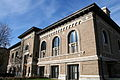 Franklin Library Minneapolis Public Libraries Hennepin County Library 290005556 o.jpg