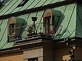Franz-Liszt-Straße 16, Dresden (524).jpg