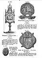 Franz Bock, Das Heiligtum zu Aachen, Seite 21.jpg