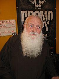 Frate Cesare Bonizzi MEI 2008.jpg
