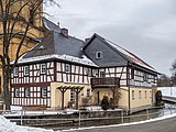 Frauendorf Mühle 3180666.jpg