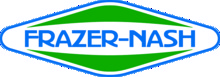 Frazer-Nash Research Logo.tif