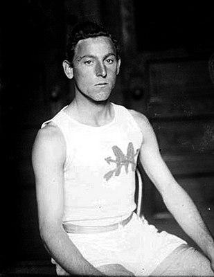 Frederick Lorz 1904 olympics.jpg