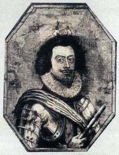 Frederick William, Duke of Cieszyn