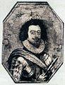 Frederick Wilhelm of Cieszyn.jpg
