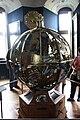 Frederiksborg slot - Museum 20090818 24.JPG
