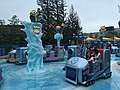 Freeze Ray Sliders at Universal Studios Japan.jpg