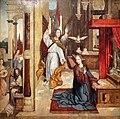 Frei carlos, annunciazione, 1523, 01 (cropped).jpg