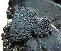 Freibergite-447251.jpg