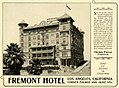 Fremont Hotel, Los Angeles.jpg