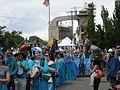 Fremont Solstice Parade 2009 - 016.jpg