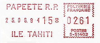 French Polynesia stamp type PO1.jpg