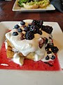 French Toast at Caffe Niche.jpg