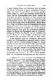 Frensdorff Das Reich und die Hansestädte 141.png