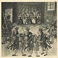 Freydal Repro1882 Tafel 156.jpg