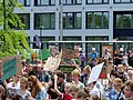 FridaysForFuture protest Berlin 31-05-2019 29.jpg