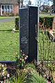 Friedhof Köln-Bocklemünd 82.JPG