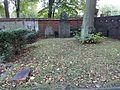 Friedhof Wannsee (Lind) strassmann.jpg