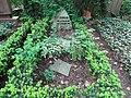 Friedhof heerstraße berlin 2018 05 012 - 7.jpg