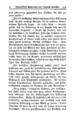 Friedrich Streißler - Odorigen und Odorinal 26.png