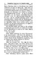 Friedrich Streißler - Odorigen und Odorinal 34.png