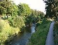 Friedrichshafen Rotach Columbanbrücke.jpg