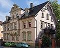 Friedrichstraße 45 (Bayreuth).jpg