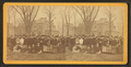 Friends' School Scholars, Providence, R.I, from Robert N. Dennis collection of stereoscopic views.png