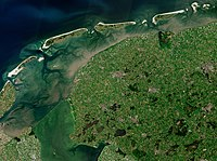 Friesland by Sentinel-2, 2018-06-30.jpg