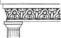 Frieze F-92 360 (PSF).png