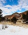 Frijoles Canyon (6607719461).jpg