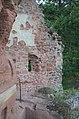 Froensbourg (35998851616).jpg