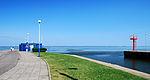 Frombork port 2.jpg