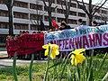 Front of the Mietenwahnsinn demonstration in Berlin 06-04-2019 23.jpg