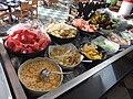 Fruits selection Nusa Dua Bali.JPG