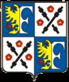 Frydek-Mistek CoA.png